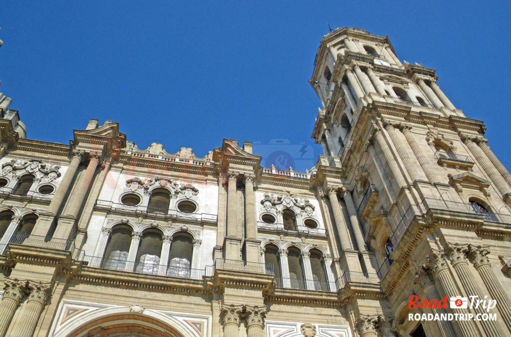 Top 5 des choses à faire à Málaga en Andalousie