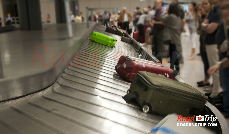 Est-ce utile de souscrire à une assurance voyage ?