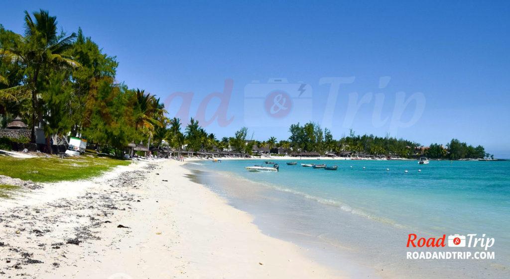 5 choses à voir et à faire à l'île Maurice