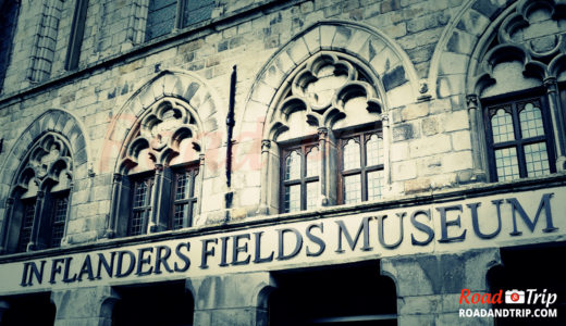 Musée Flanders