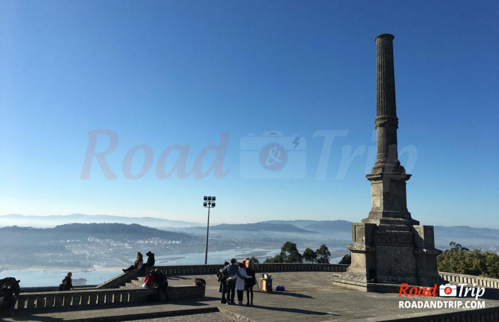 Porto et ses paysages époustouflants