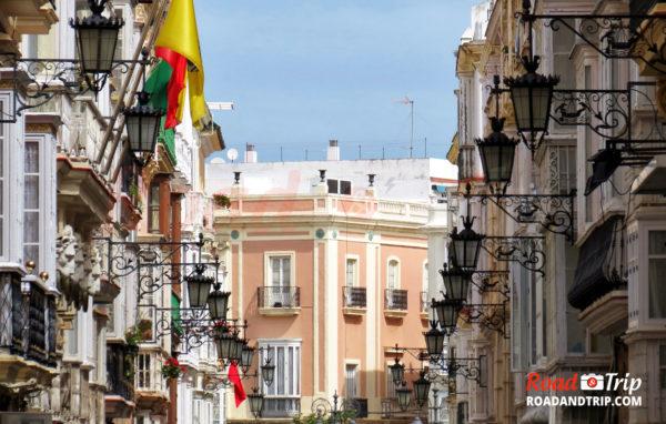 Quartier Barrio del populo