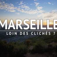 QUE VISITER À MARSEILLE • MES COUPS DE COEUR