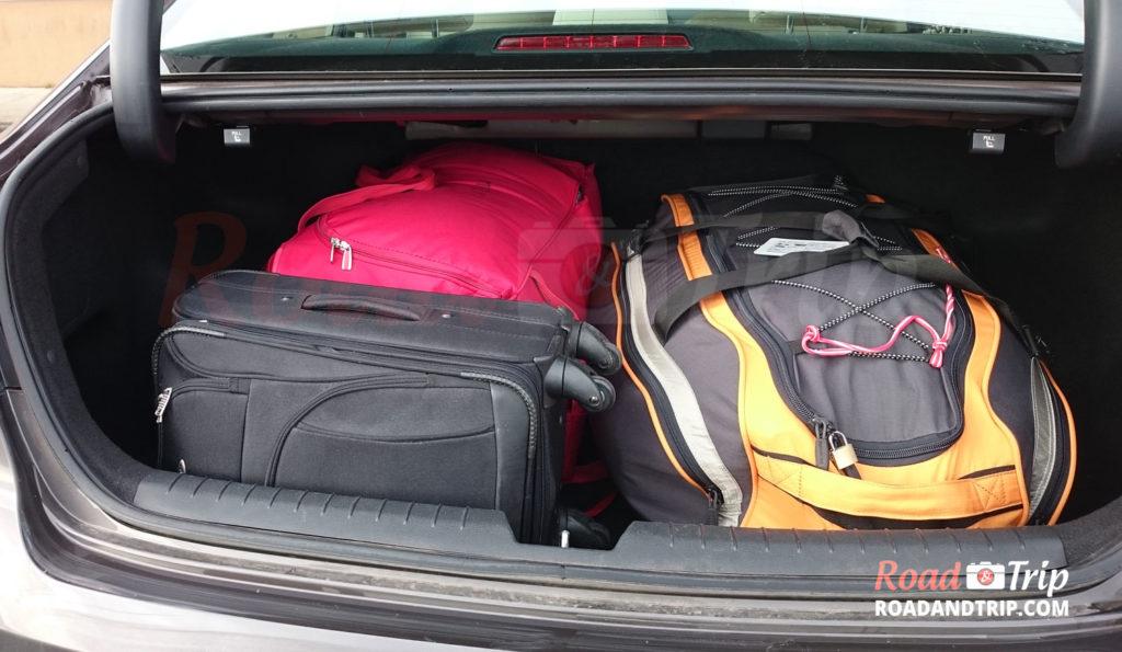 Quelle valise choisir pour votre voyage