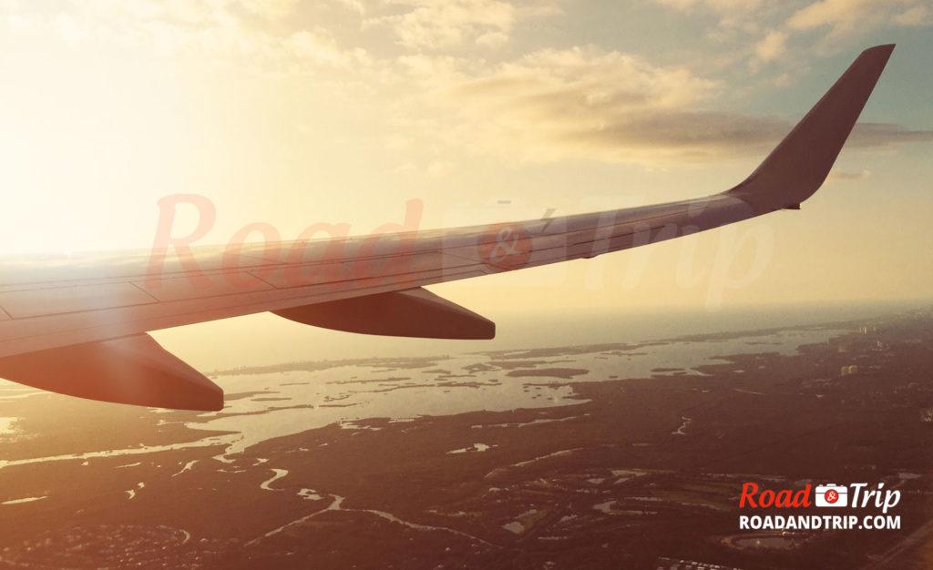 Trouver le billet d'avion le moins cher