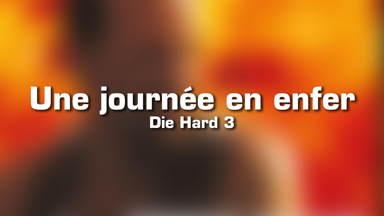 Lieux de tournage – Une journée en enfer (Die Hard 3)