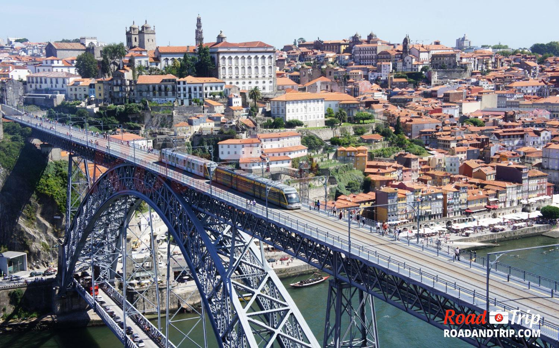 Top 10 des meilleures choses à faire et à voir à Porto