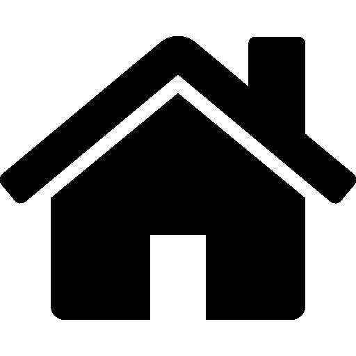 logo_hebergement