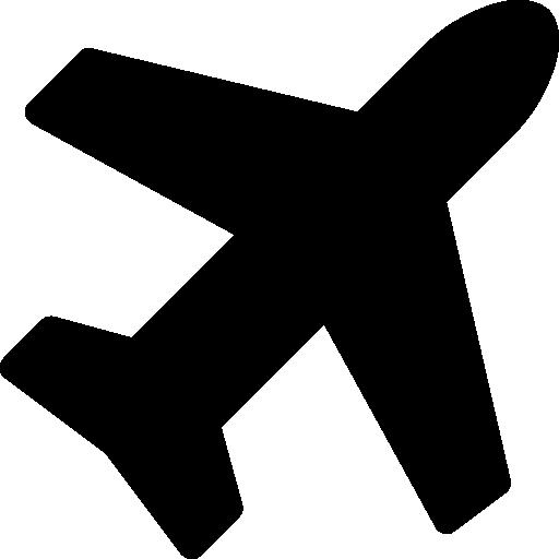 logo_transports