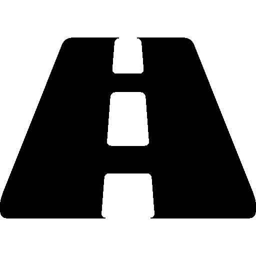 logo_voiture