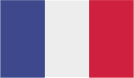 menu_france