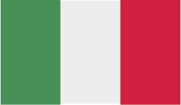 menu_italie