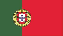 menu_portugal