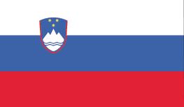 menu_slovenie