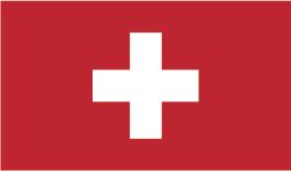 menu_suisse